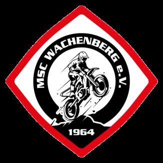 MSC Wachenberg